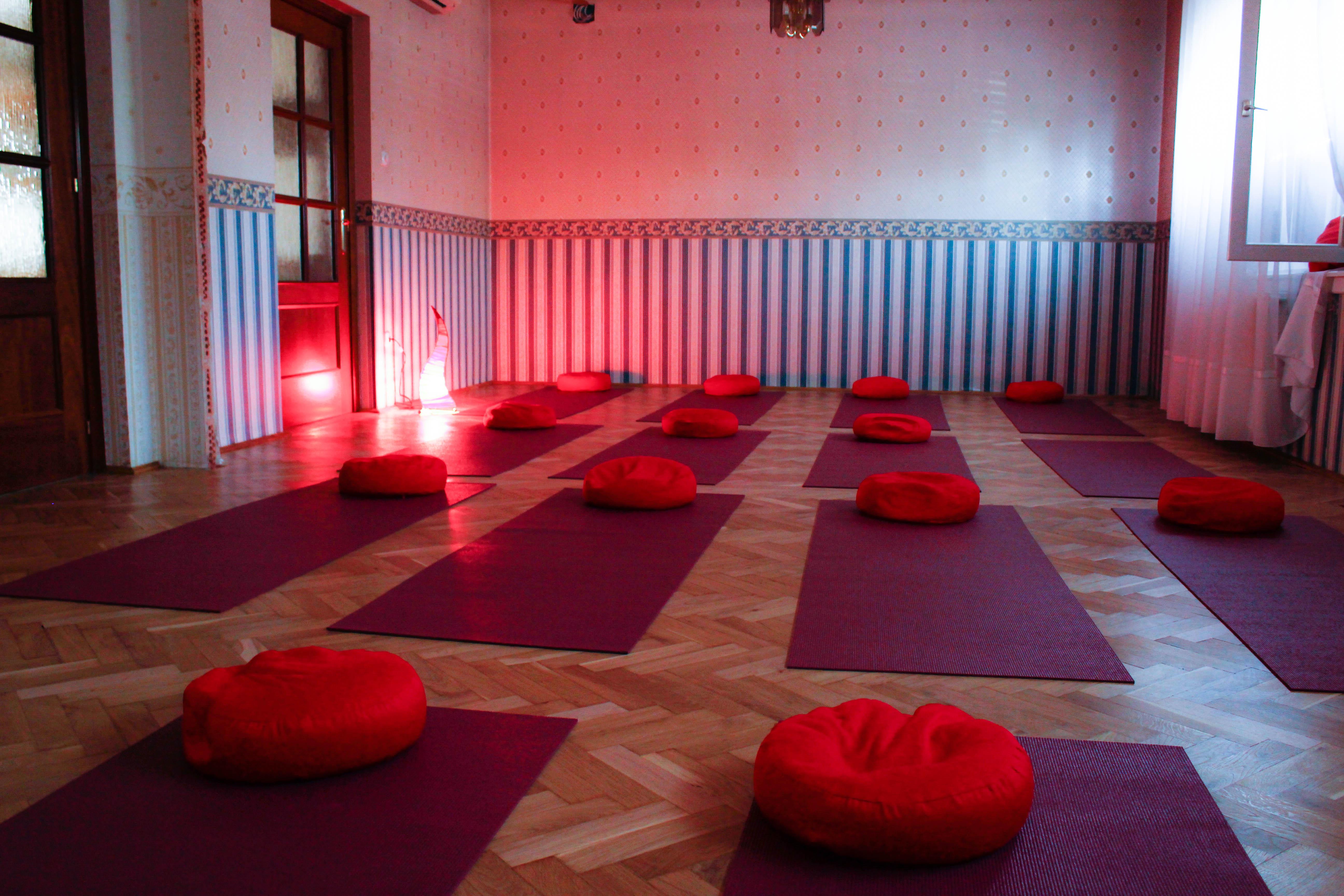 Szempontok a meditációs párna kiválasztásakor  8350d0d6fb